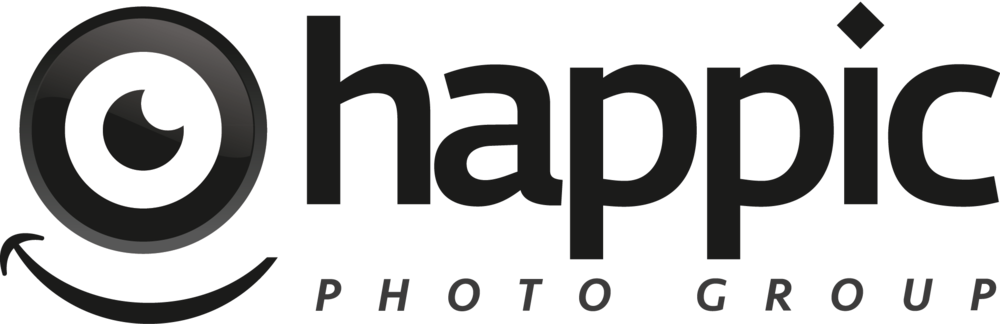 Happic Photo Group