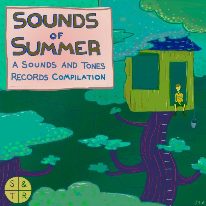www.soundsandtonesrecords.com/