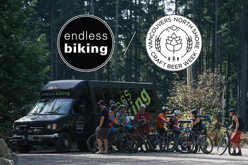 Endless Biking NV_Brewery_Tour.jpg