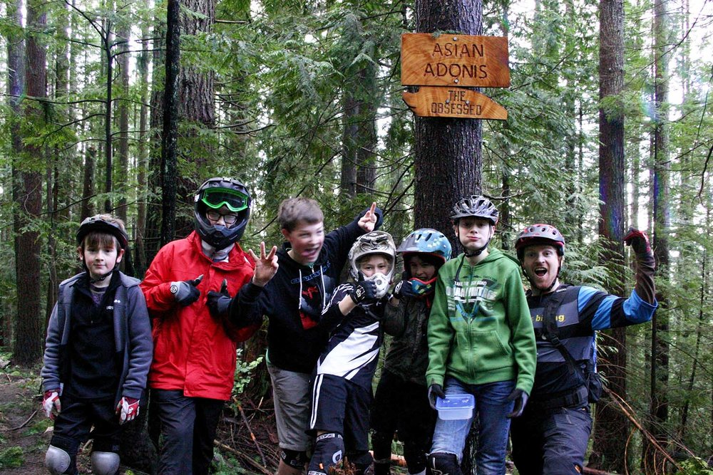 Youth Sunday Rides - April 8, 15 & 29From $90