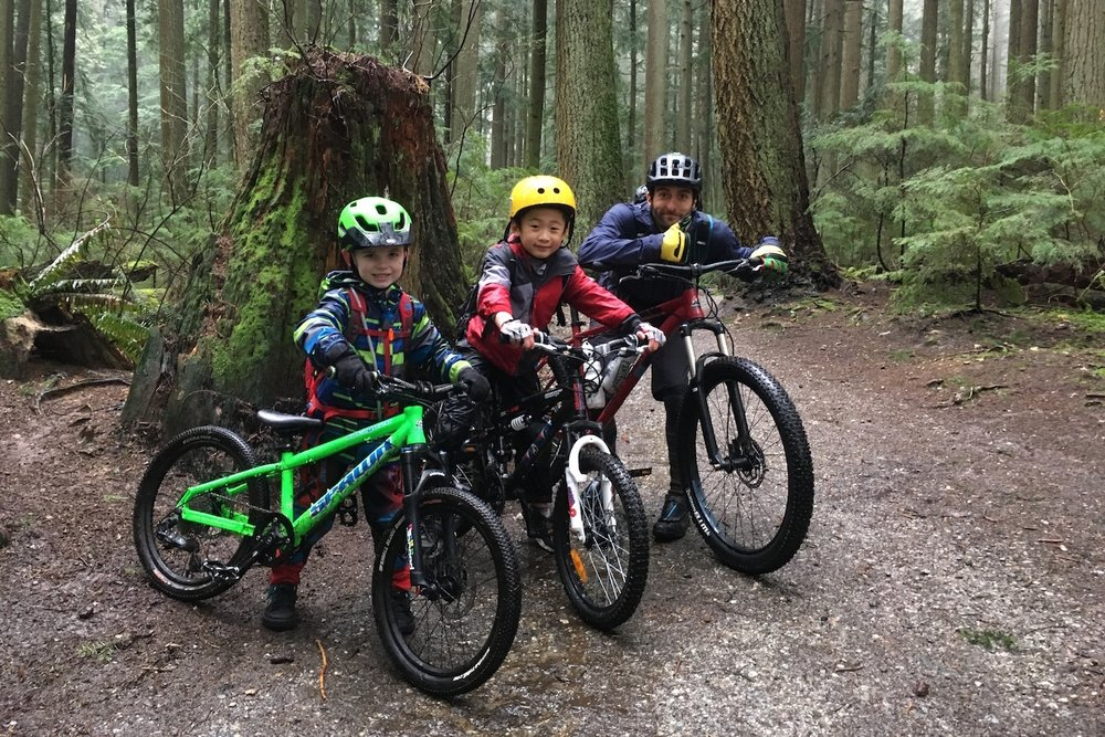 Youth Sunday Rides - May 6, 13 & 27From $90