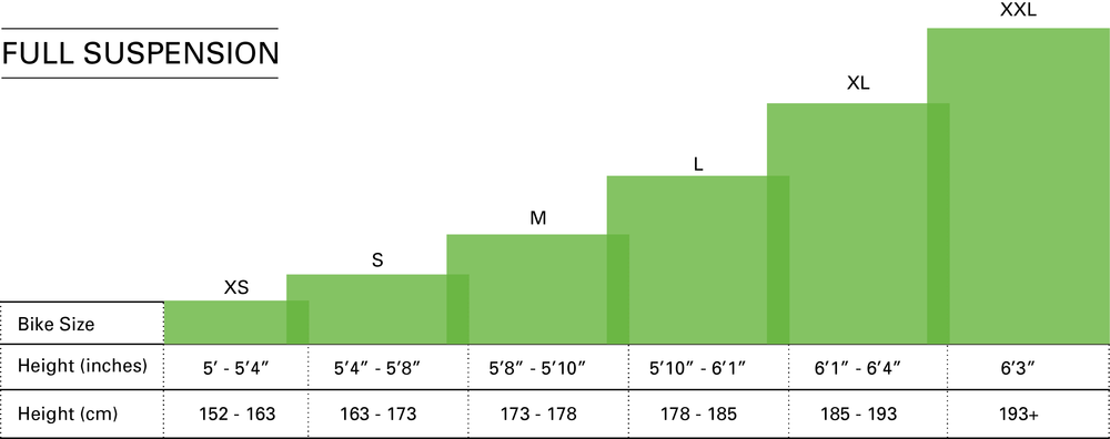 sizing chart1.png