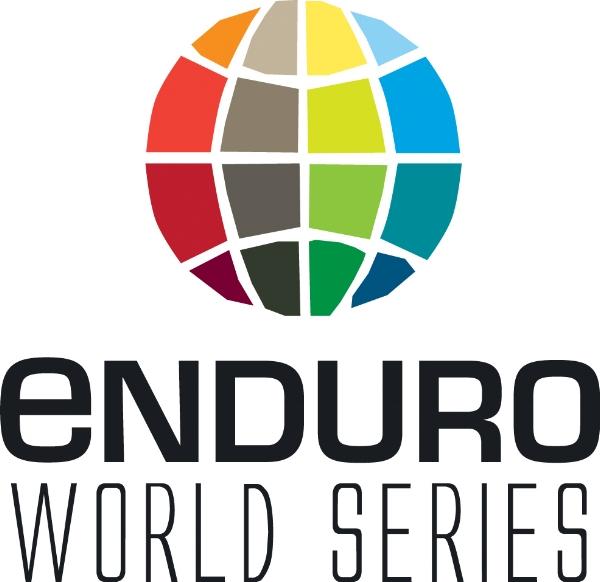 Enduroworldseries_rgb.jpg