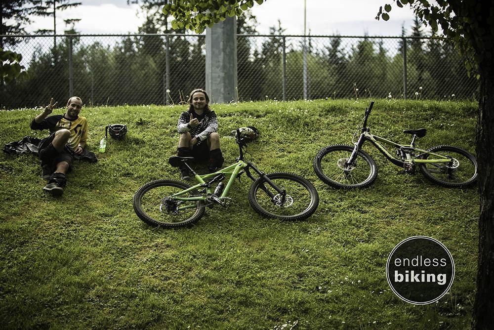 Endless biking fiver -1215.jpg