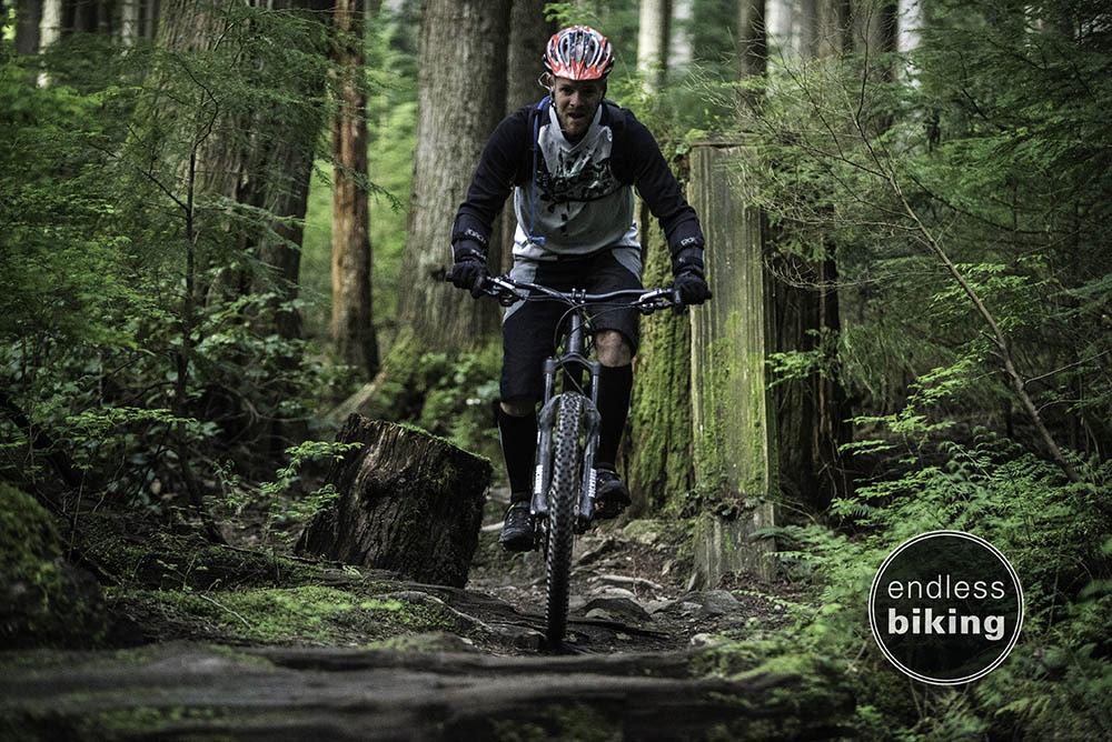 Endless biking fiver -1268.jpg