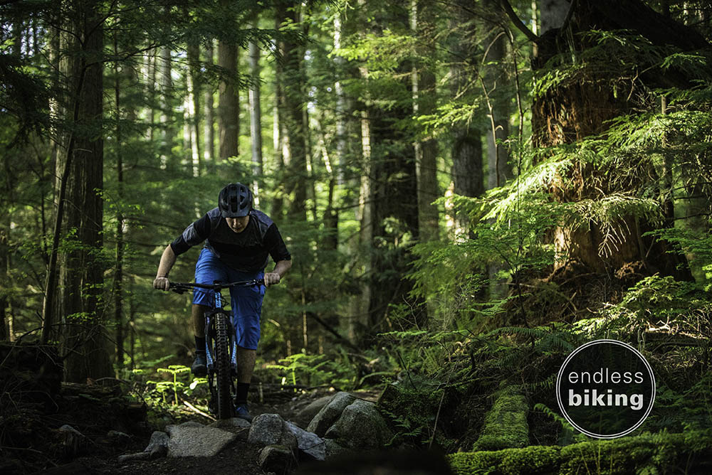 Endless biking fiver -1290.jpg