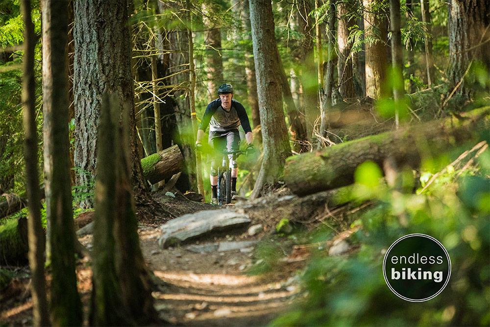 Endless biking fiver -1298-1.jpg