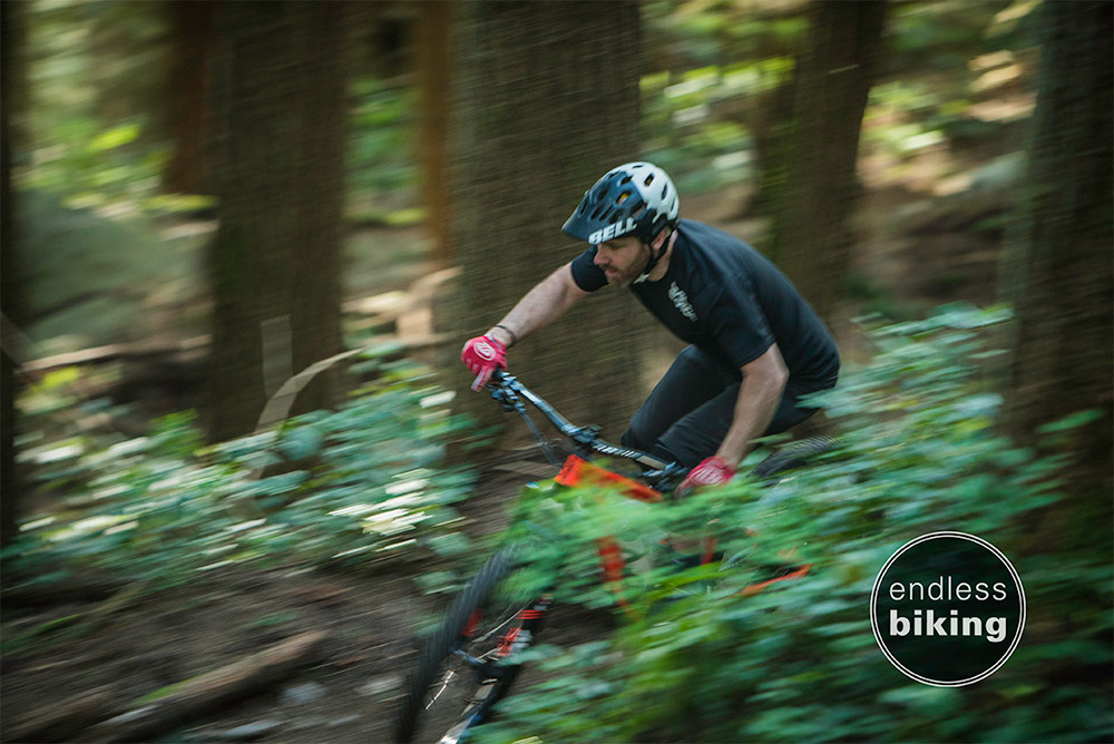 Endless biking fiver -1308-1.jpg
