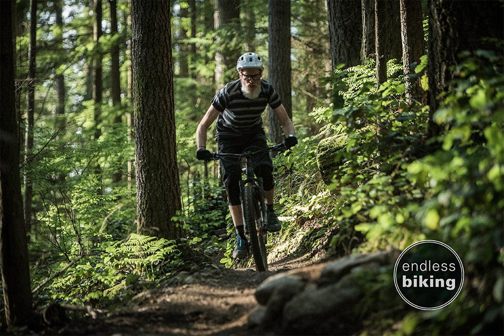 Endless biking fiver -1343.jpg