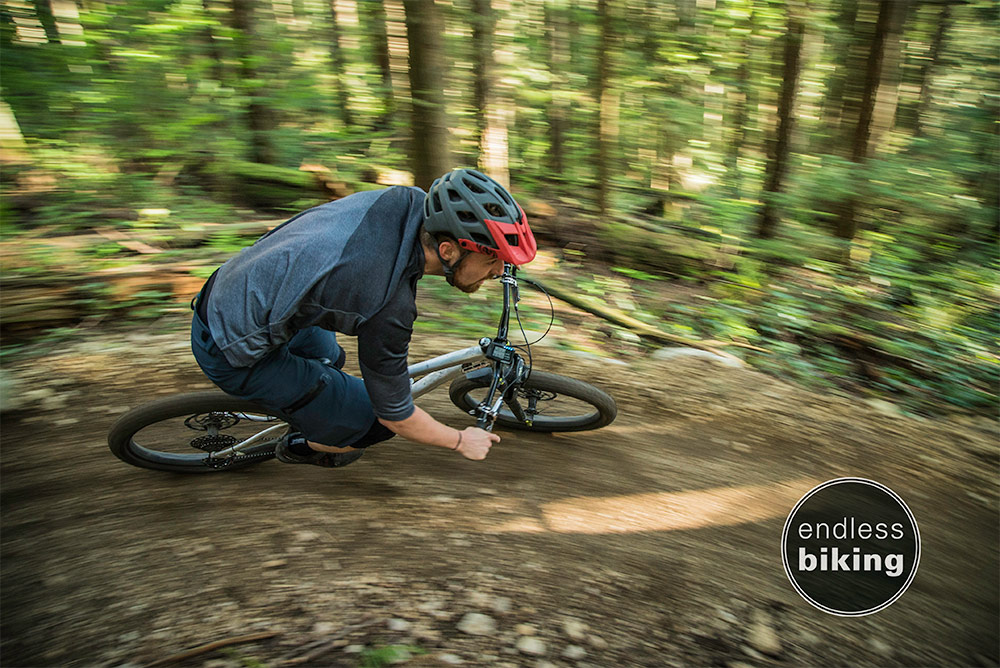 Endless biking fiver -1357-1.jpg