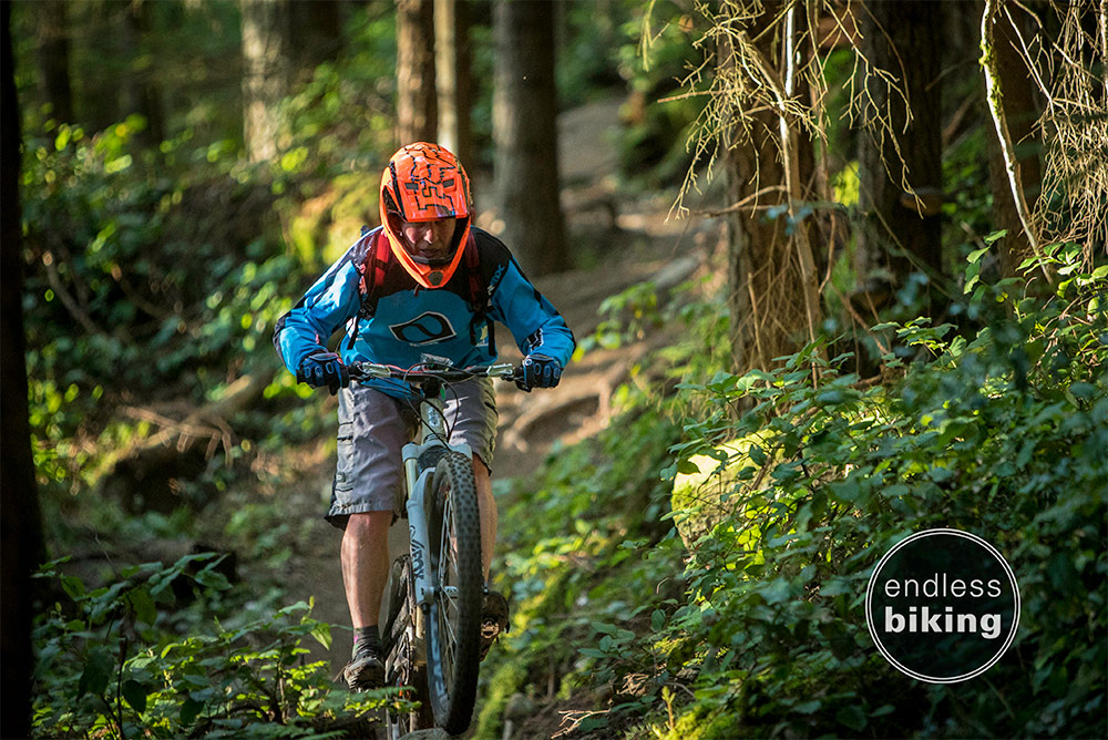 Endless biking fiver -1370.jpg