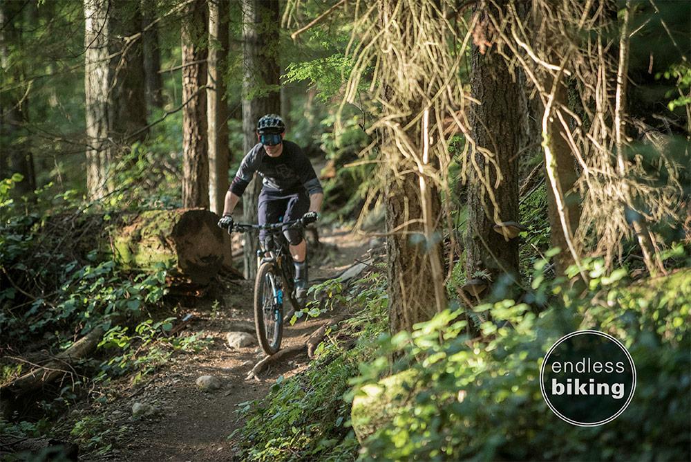 Endless biking fiver -1371-1.jpg