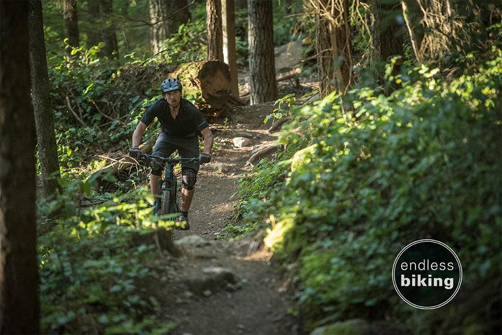 Endless biking fiver -1386.jpg