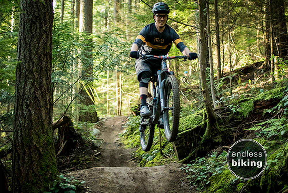 Endless biking fiver -1417.jpg