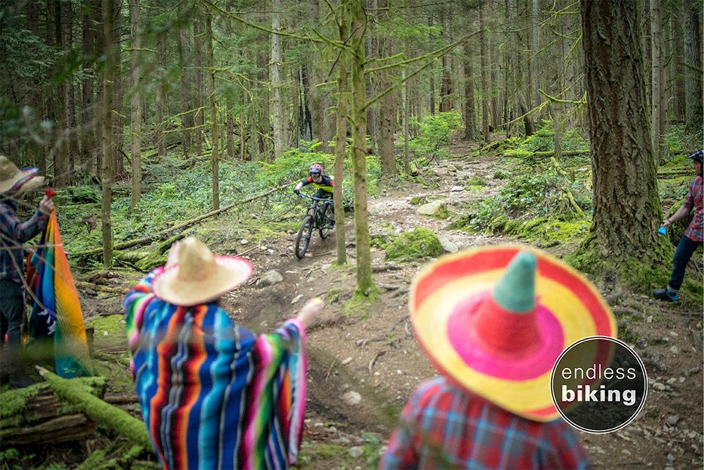 Endless biking fiver -1712.jpg