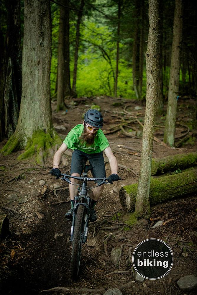 Endless biking fiver -2010.jpg