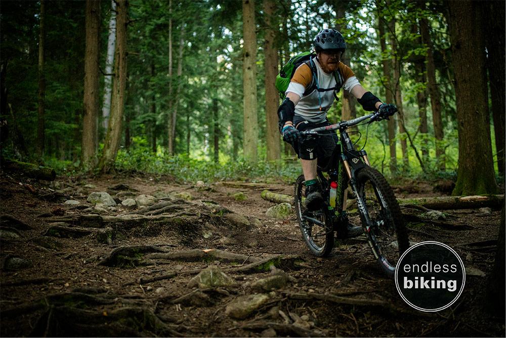 Endless biking fiver -2039.jpg