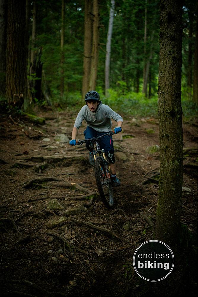Endless biking fiver -2058.jpg