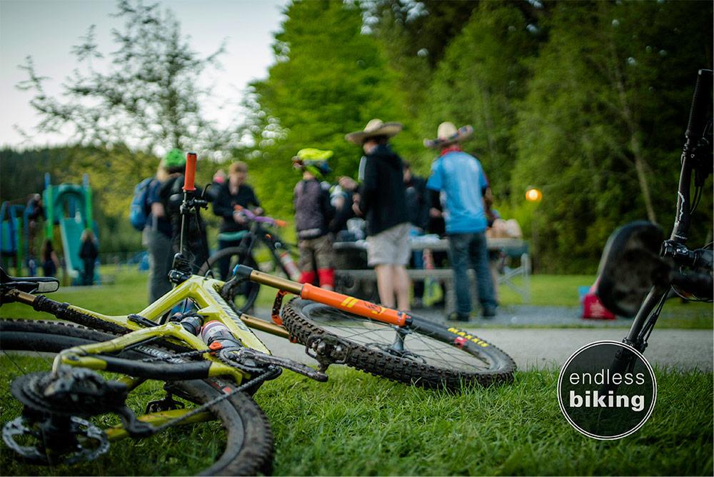 Endless biking fiver -2068.jpg