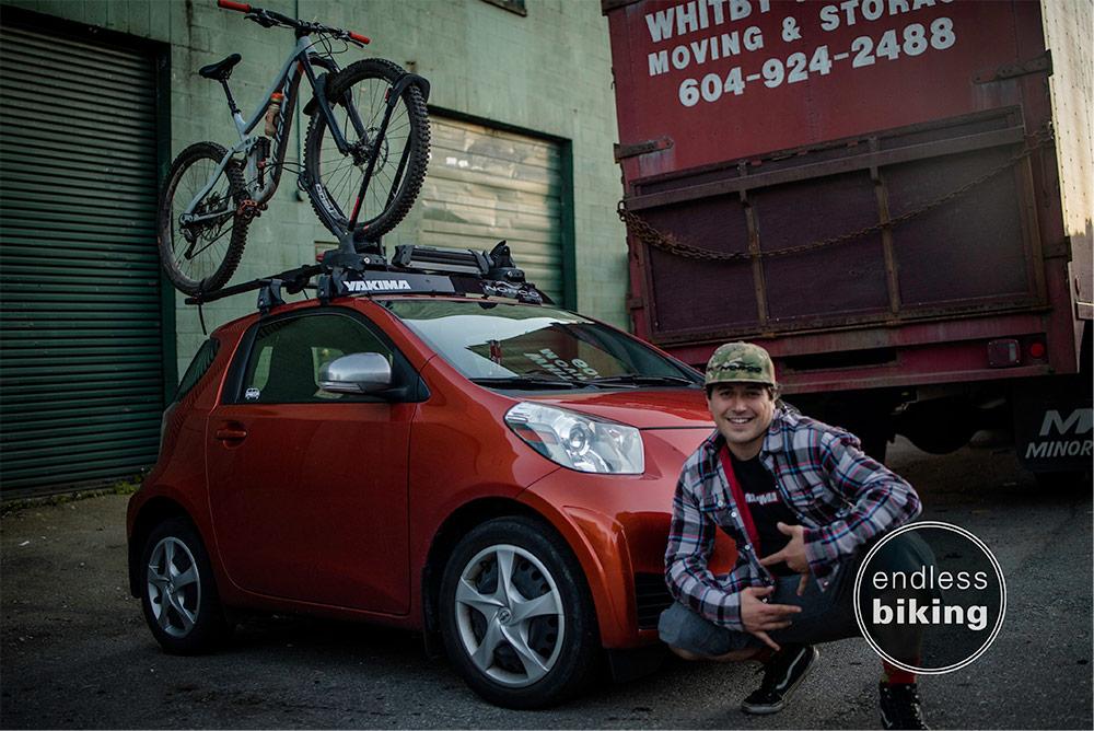 Endless biking fiver -2074.jpg