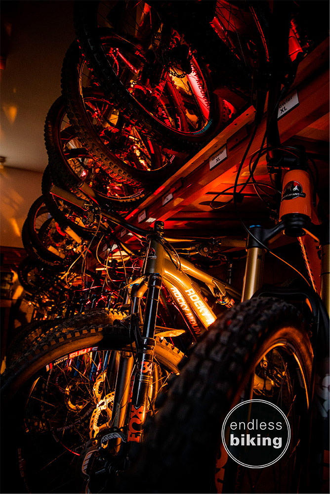 Endless biking fiver -2083.jpg