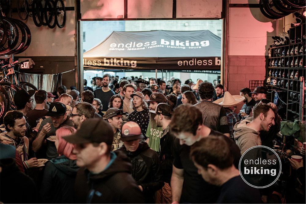 Endless+biking+fiver+-2096.jpg