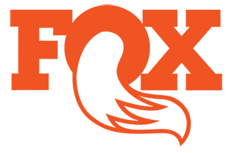 FOX_logo_for_EB.png