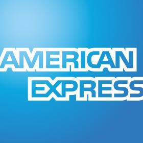 amex-logo.png