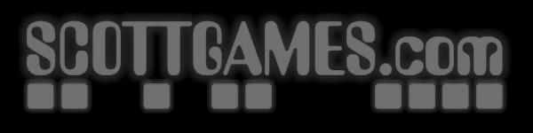 scottgames-logo.jpg