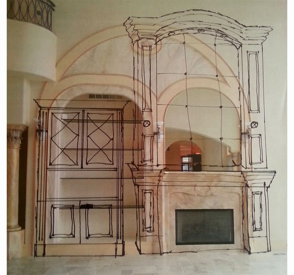 concept drawing to rework fireplace edited frame.jpg