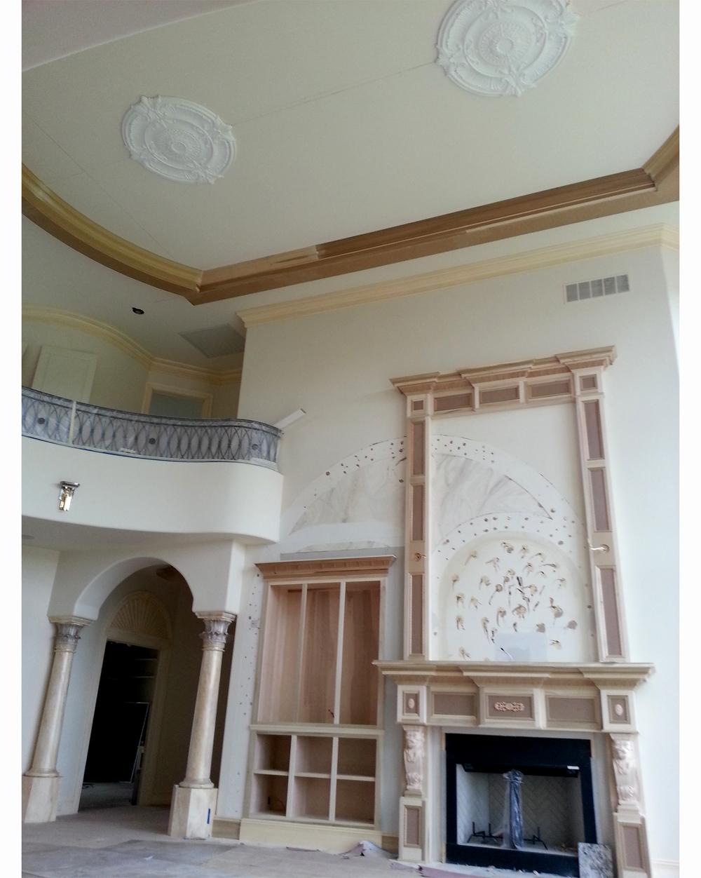 fireplace in progress edited frame.jpg
