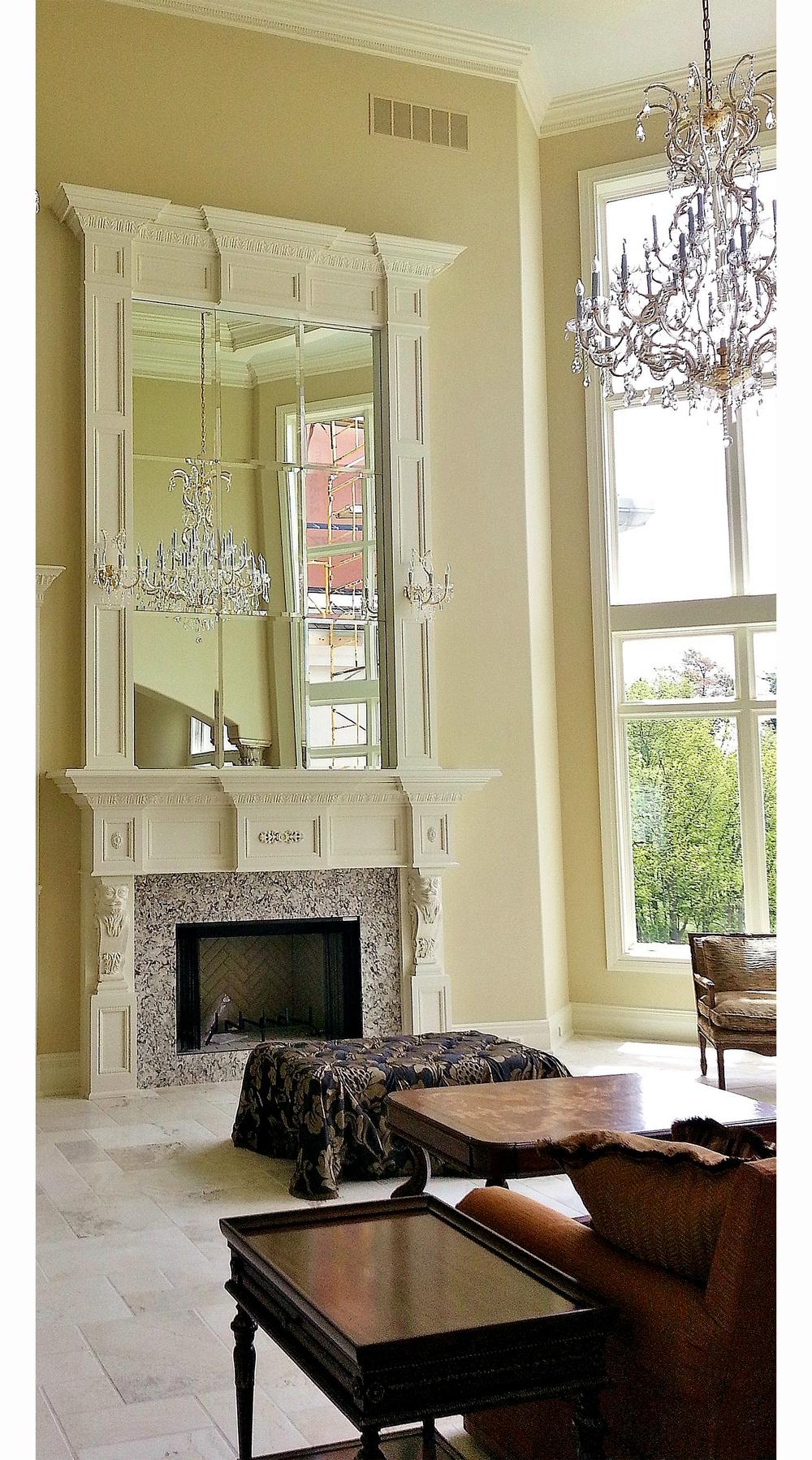 fireplace after edited frame.jpg