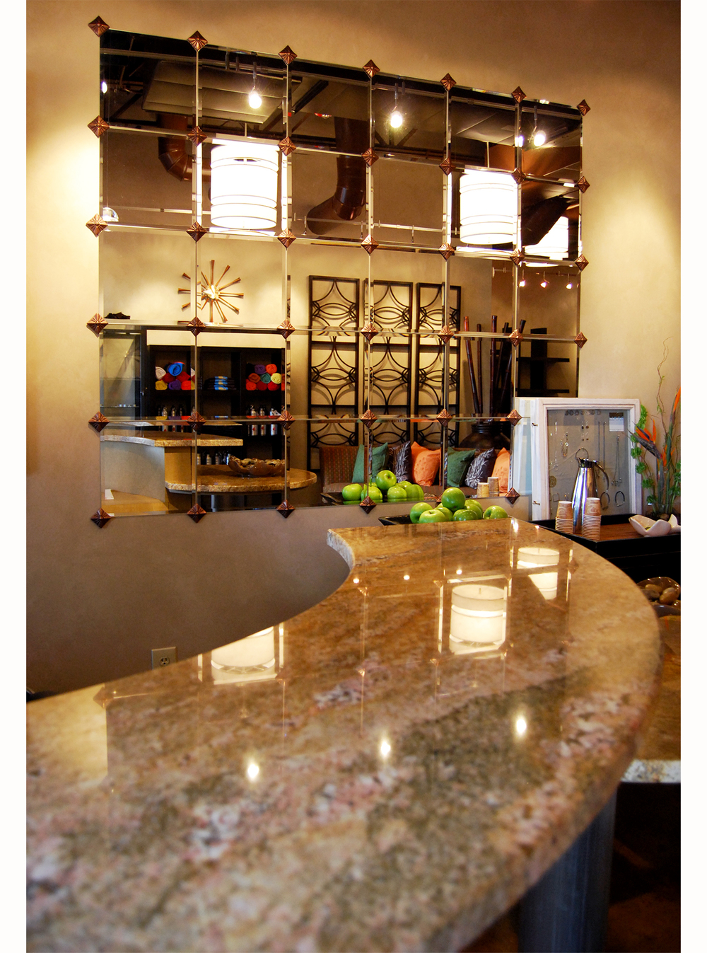 yoga lounge 073 edited frame.jpg