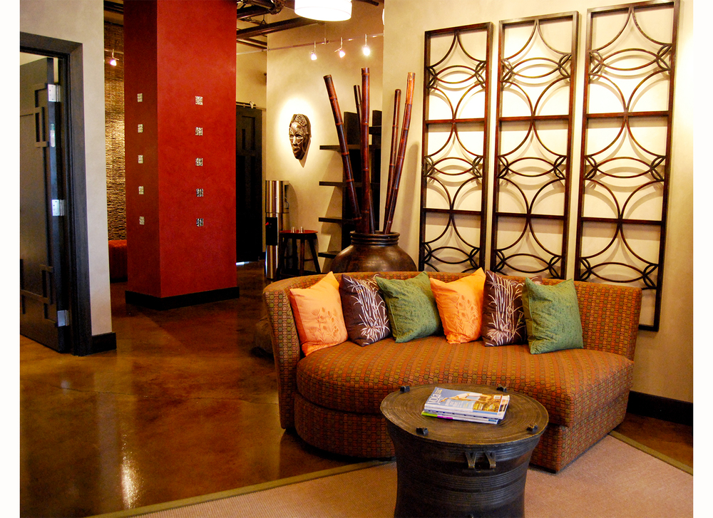 yoga lounge 065 edited frame.jpg