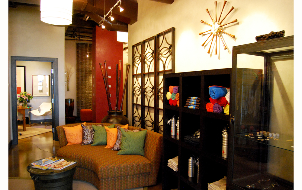 yoga lounge 062 edited frame.jpg