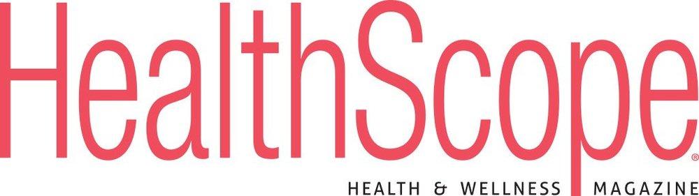 Healthscope Magazine
