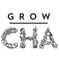 Grow Chattanooga