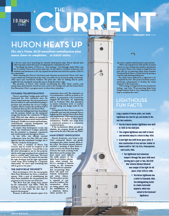 2015 Huron Newsletter.png