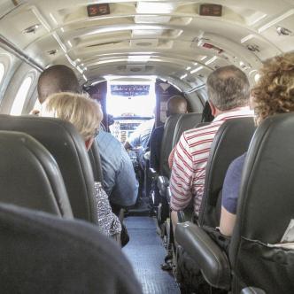 plane-2.jpg