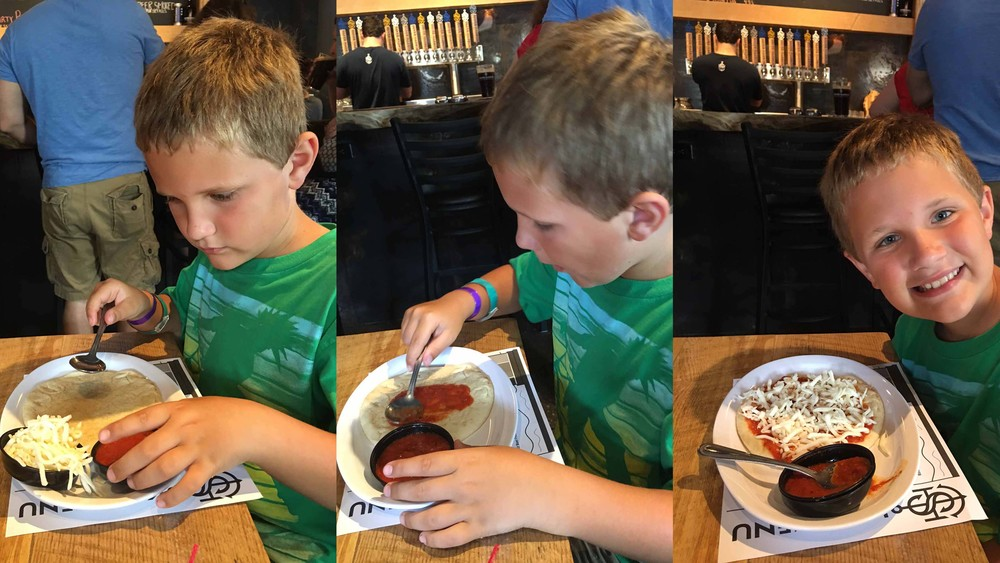 Daniel Eats - SHaven header.jpg