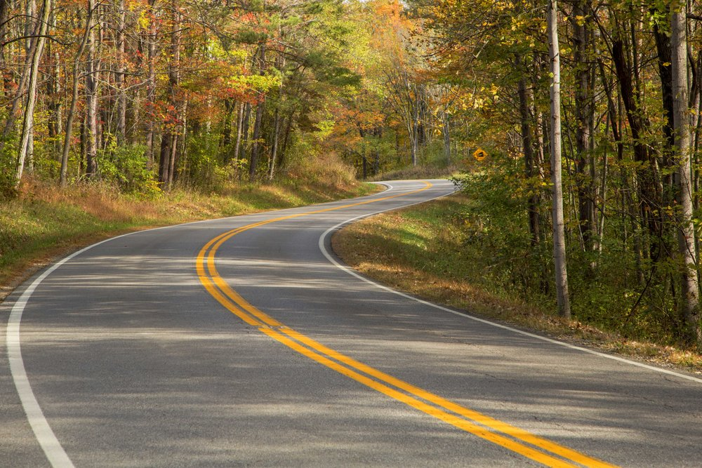 Todd_Sechel_Oct172015_2246 HH_Scenic_Byway.jpg