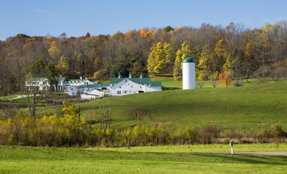 Todd_Sechel_Oct232014_3096-2_Malabar_Farms.jpg