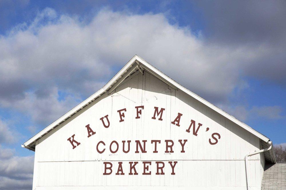 Todd_Sechel_Nov142015_1244 Kauffmans_Bakery.jpg