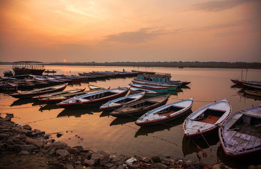 Todd_Sechel_Jun252010_Varanasi_6454_India.jpg