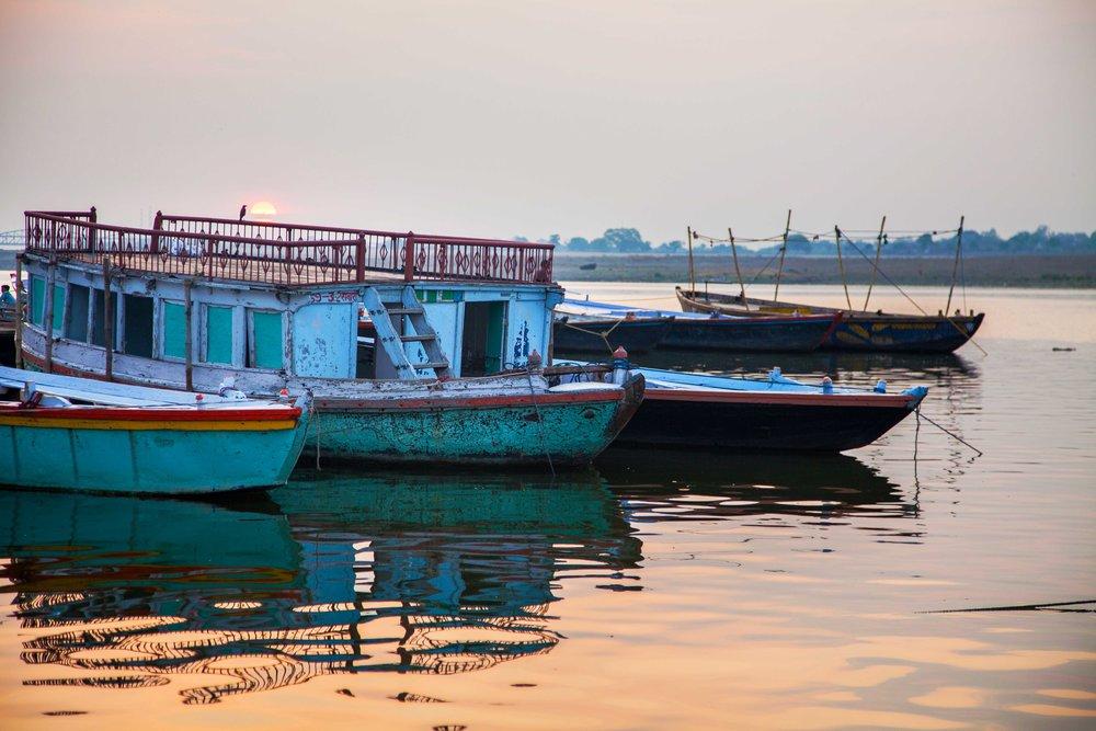 Todd_Sechel_Jun252010_Varanasi_6455_India.jpg