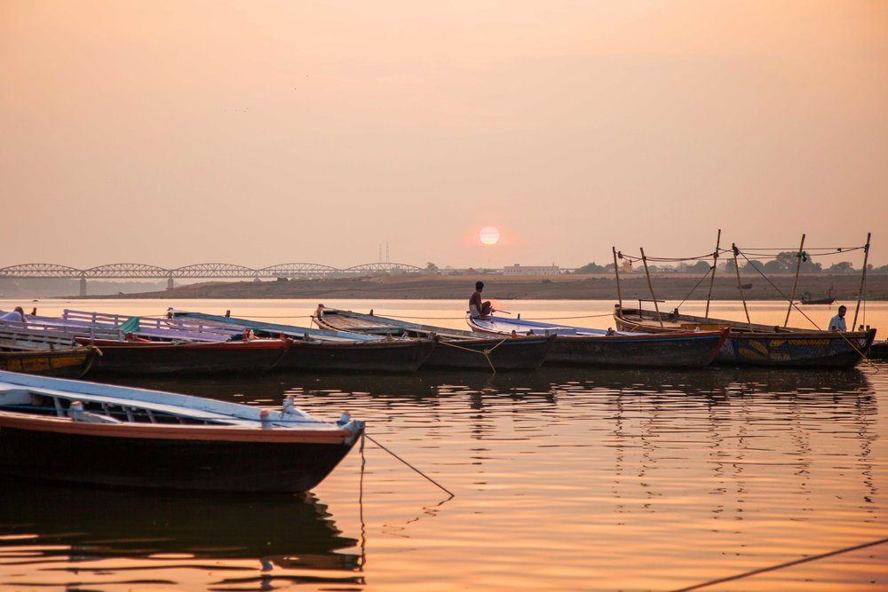 Todd_Sechel_Jun252010_Varanasi_6459_India.jpg