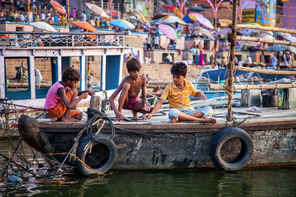 Todd_Sechel_Jun252010_Varanasi_6566_India.jpg