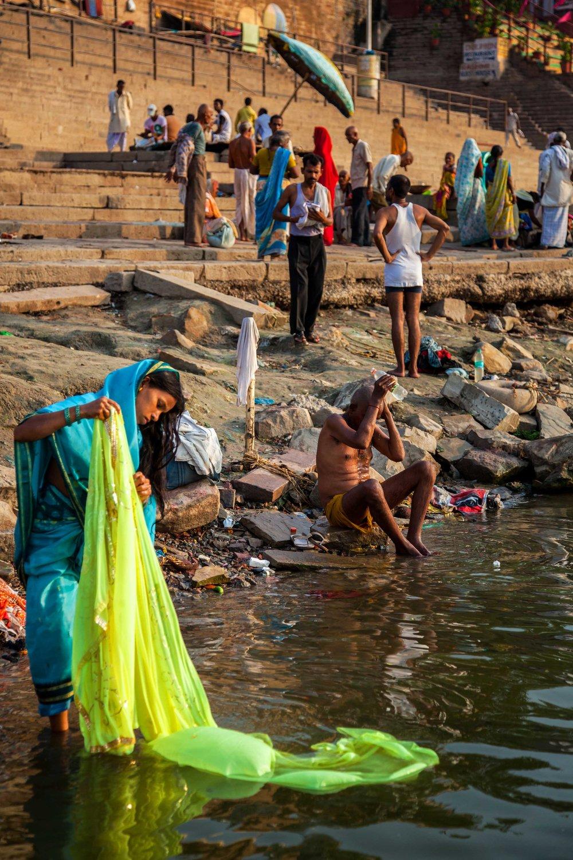Todd_Sechel_Jun252010_Varanasi_6607_India.jpg