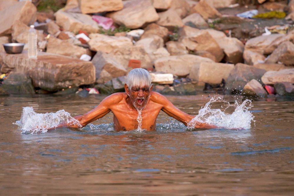 Todd_Sechel_Jun252010_Varanasi_5995_India.jpg