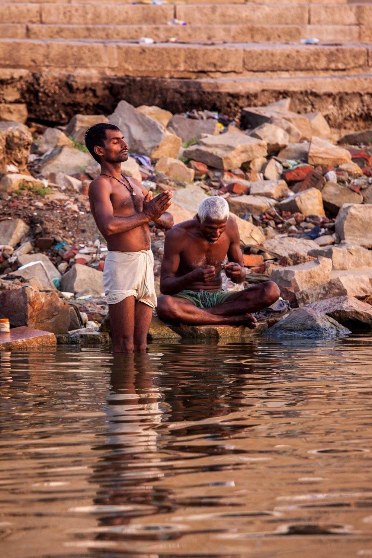 Todd_Sechel_Jun252010_Varanasi_6006_India.jpg